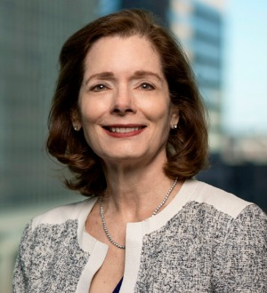 Linda A. Friedman