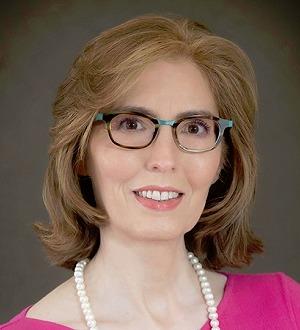 Linda A. Klein's Profile Image