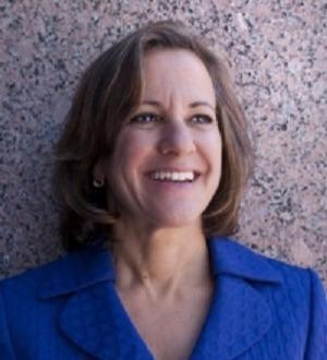 Linda A. Rahal