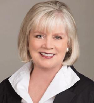 Linda A. Wilkins's Profile Image