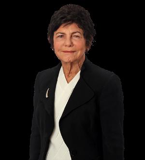 Image of Linda B. Hirschson