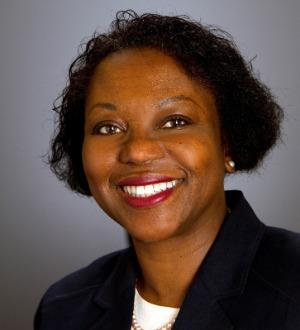 Linda D. Walton's Profile Image