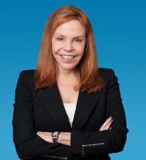 Linda F. Cantor