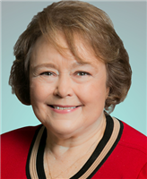Image of Linda G. Scoggins
