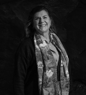 Linda J. Chalat's Profile Image