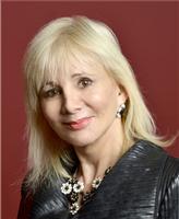 Image of Linda L. Mariani
