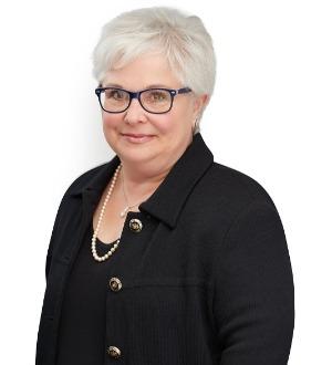 Linda Lauzon
