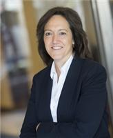 Linda M. Correia's Profile Image
