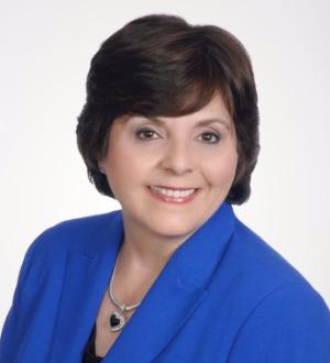 Linda R. Carlozzi