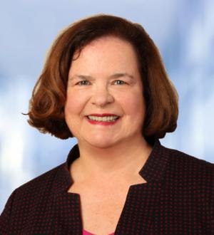 Image of Linda S. Balisle