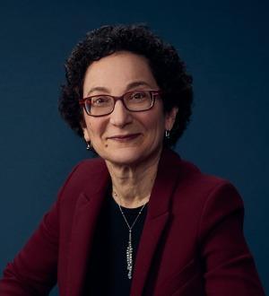 Linda Steinman
