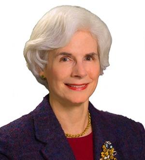 Image of Linda W. Knight