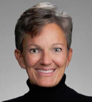 Linda Z. Swartz's Profile Image