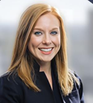 Image of Lindsay A. Joyner