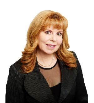 Image of Lindsay Ann Histrop