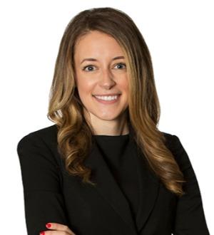 Lindsay C. Shake