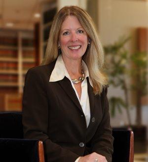 Lindsey H. Hughes's Profile Image
