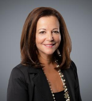 Lisa A. Borsook