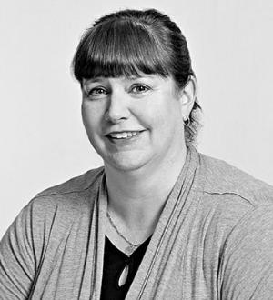 Lisa A. Fraser
