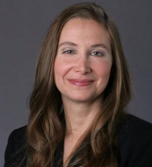 Lisa A. Krupicka's Profile Image