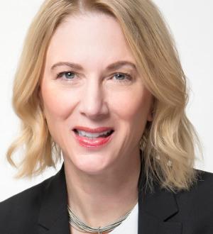 Image of Lisa Ann Sharpe