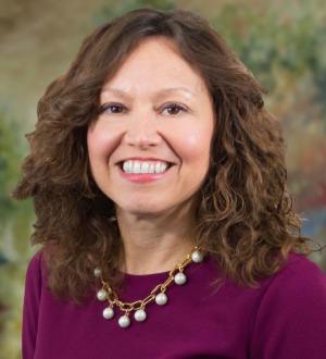 Lisa B. DiPasqua