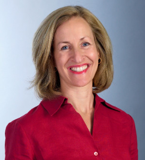 Image of Lisa B. Shelkrot
