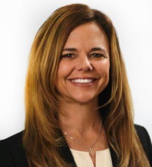 Lisa C. DeLessio