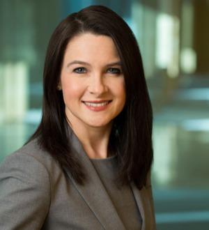 Image of Lisa Chamzuk