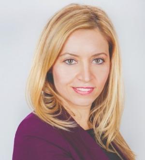 Lisa Corrente