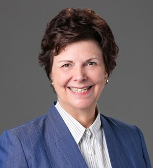Image of Lisa D. Duran