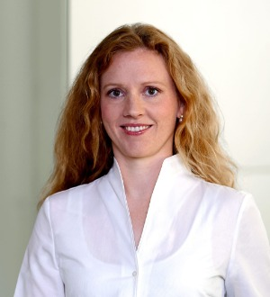 Image of Lisa Feuerhake