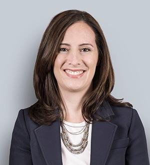 Lisa Filgiano