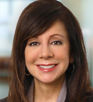 Lisa J. Acevedo