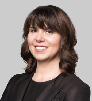 Lisa J. Mills