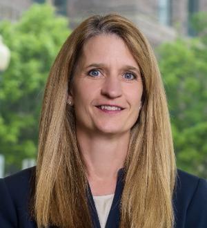 Image of Lisa K. Marso