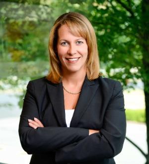 Image of Lisa L. Levi