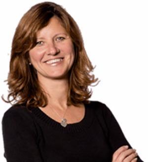 Image of Lisa M. Rammes