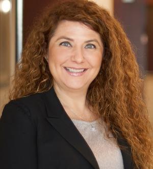 Lisa Merz Hedrick's Profile Image