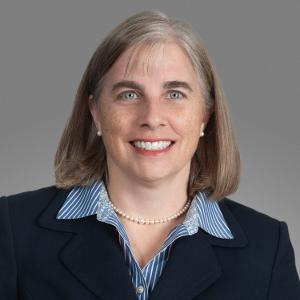 Lisa N. Mingolla's Profile Image