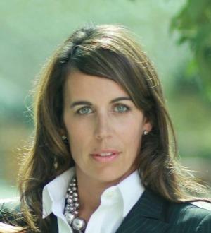 Image of Lisa Ridgedale