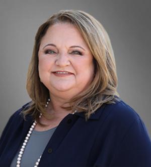 Lisa S. Kantor