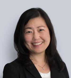 Lisa Sim