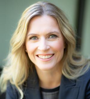 Image of Lisa Southern