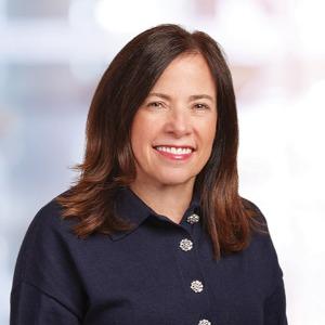 Lisa T. Spencer's Profile Image