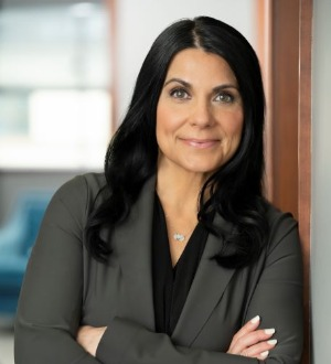 Lisa Watson Cyr's Profile Image