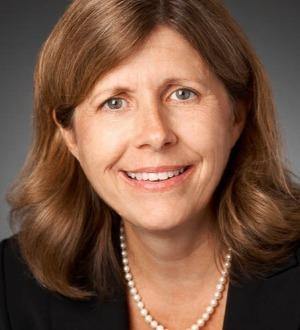 Lisa Wintersheimer Michel's Profile Image