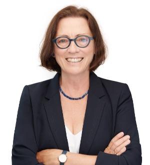 Lise-Anne Desjardins