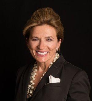 Liza M. Walsh's Profile Image
