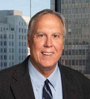 Lloyd J. Lunceford